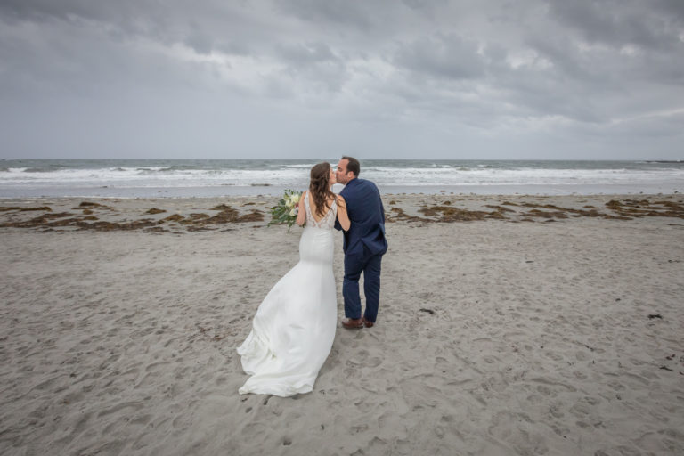 kennebunkport maine weddings