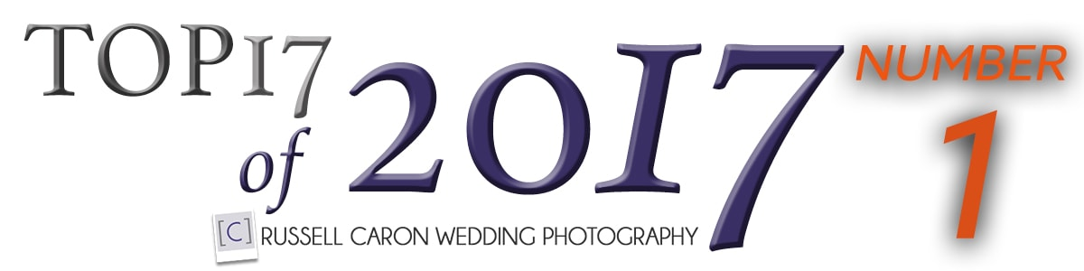 #1 Best Maine Wedding Photos 2017
