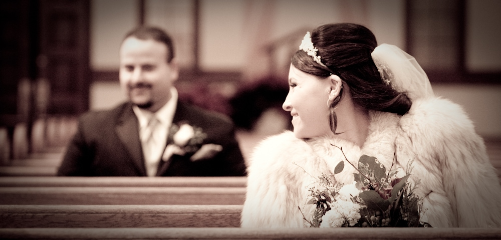 Portland Maine wedding photogrpahers