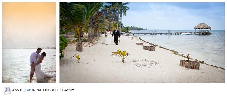 punta cana dr destination wedding photographer