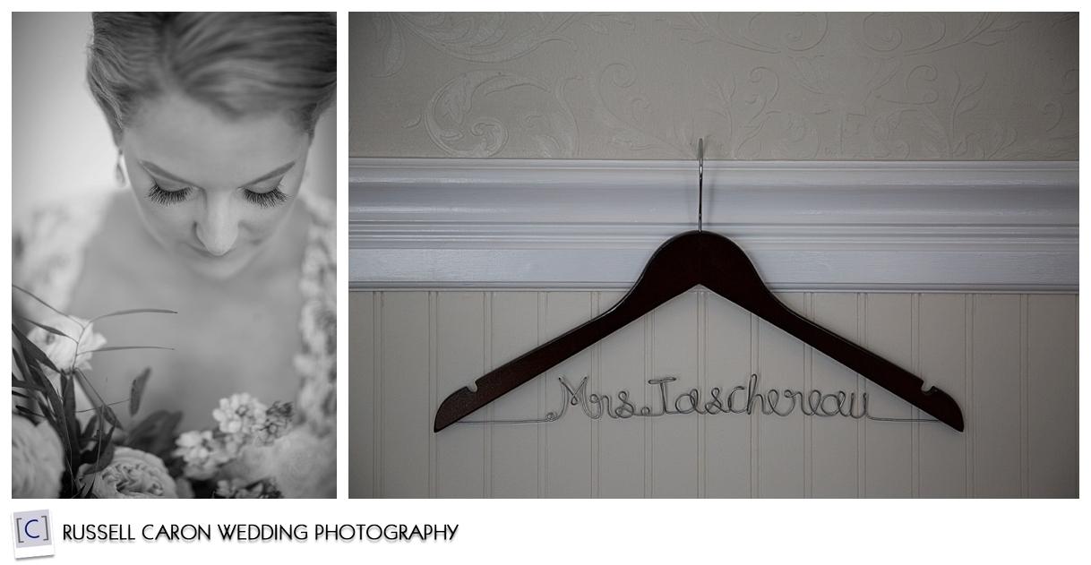bridal-portrait-wedding-dress-hanger
