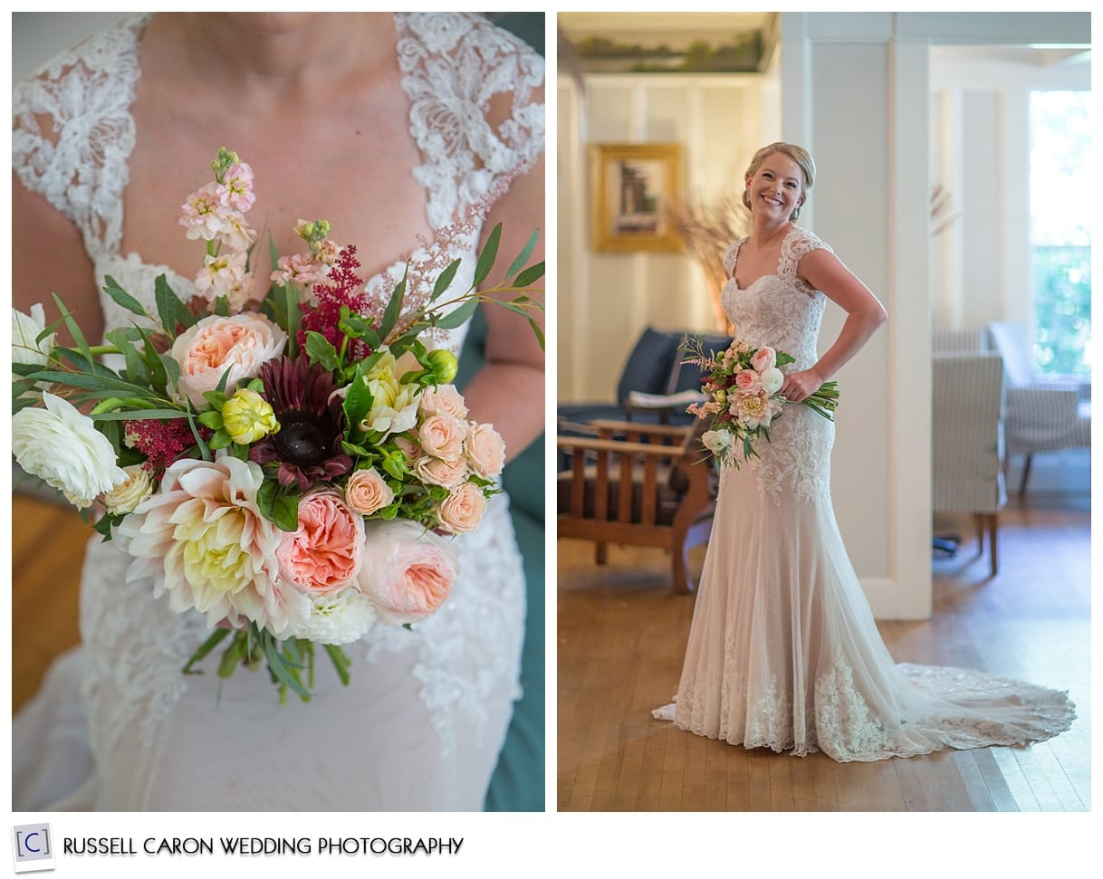 beautiful-bride-and-bridal-bouquet