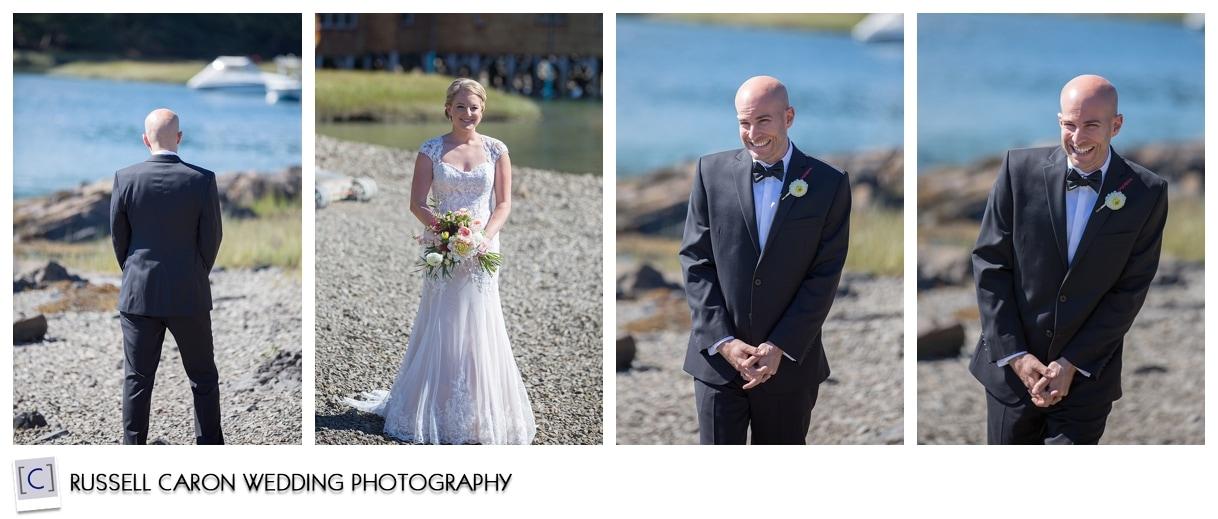 wedding-day-first-look-photos-at-nonantum-resort-beach-kennebunkport-maine