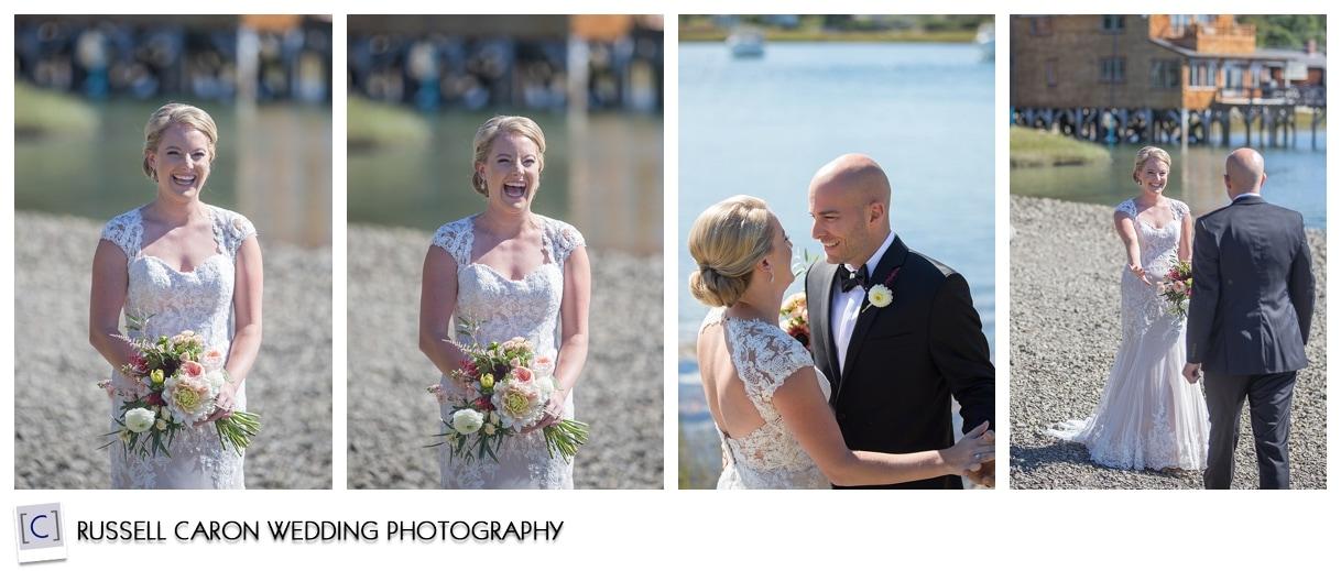 wedding-day-first-look-photos-at-nonantum-resort