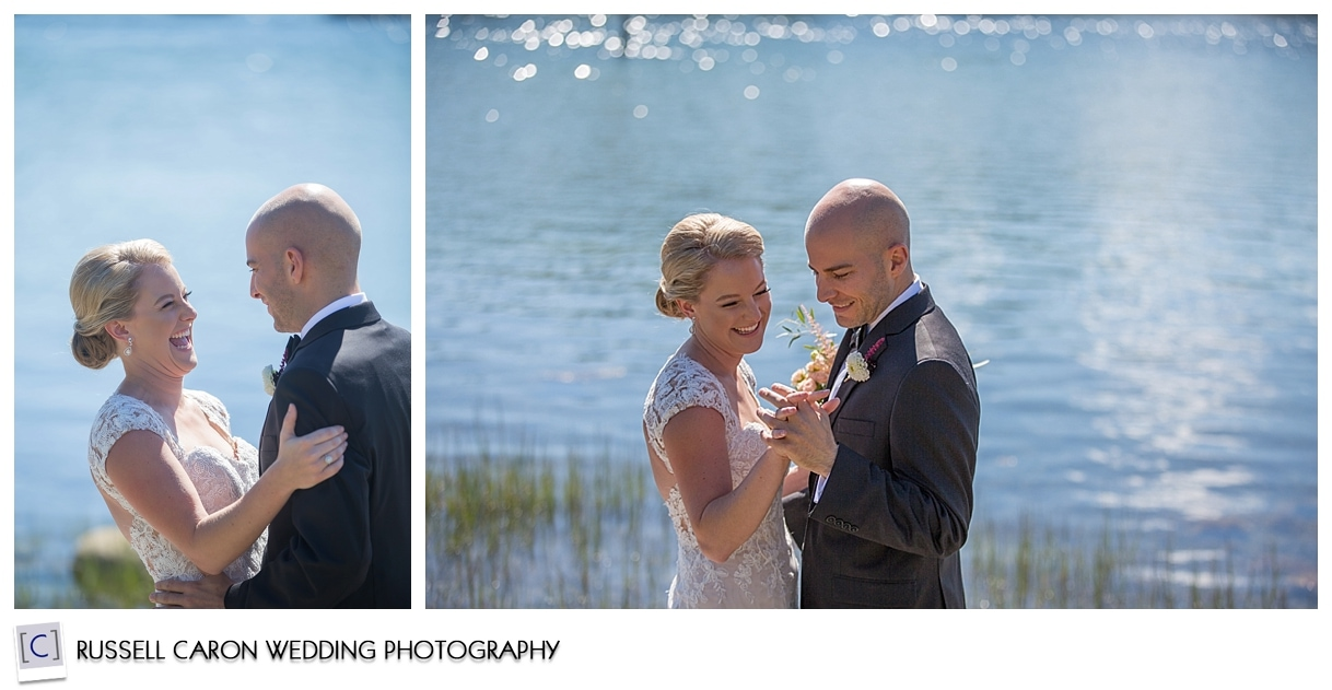 bride-and-groom-after-first-look