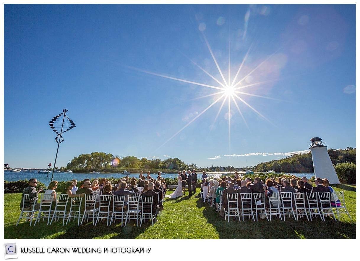 nonantum-resort-wedding-on-the-lawn-kennebunkport-maine