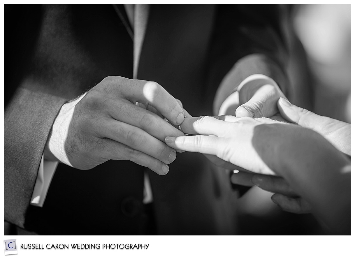 exchange-of-rings-during-wedding-ceremony