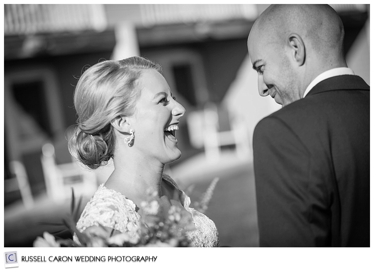 bride-and-groom-just-after-wedding-ceremony