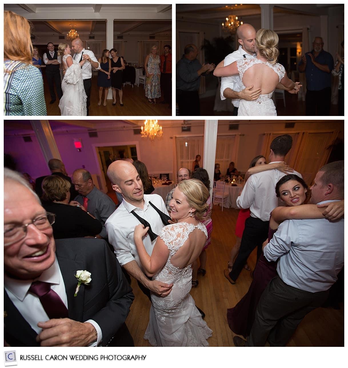 dancing-to-the-jim-ciampi-band-at-nonantum-wedding