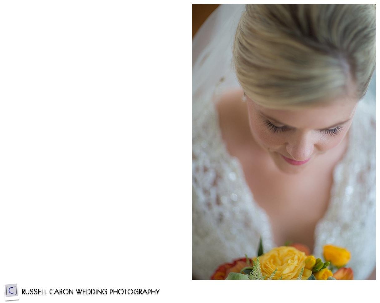 Beautiful-bridal-portrait
