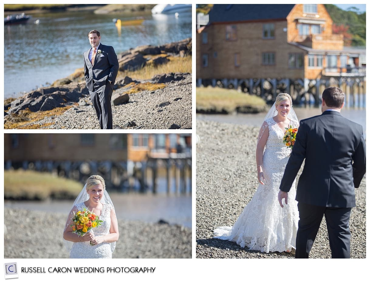 wedding-day-first-look-photos-at-nonantum-resort-kennebunkport-maine
