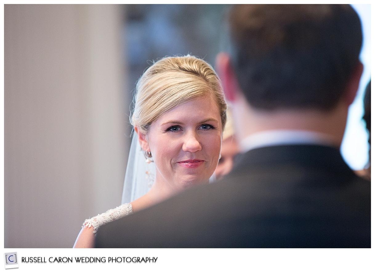 bride-during-wedding-ceremony