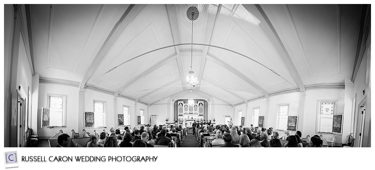 wedding-ceremony-at-south-congregational-church-kennebunkport-maine