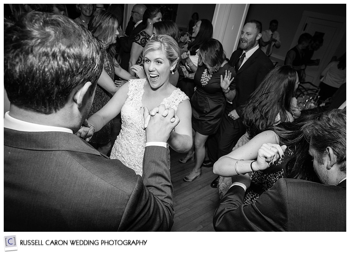 bride-and-groom-dancing-at-their-nonantum-wedding