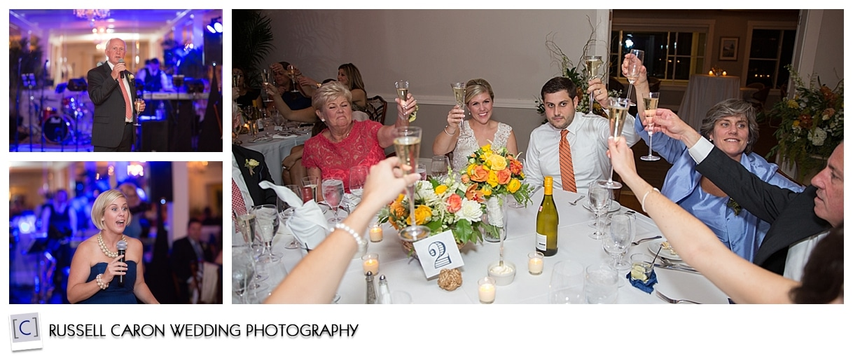 bride-groom-and-guests-during-toasts