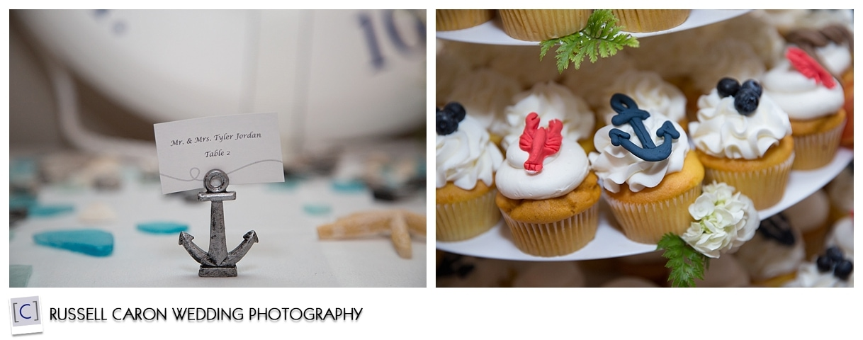 wedding-cupcakes-and-escort-cards