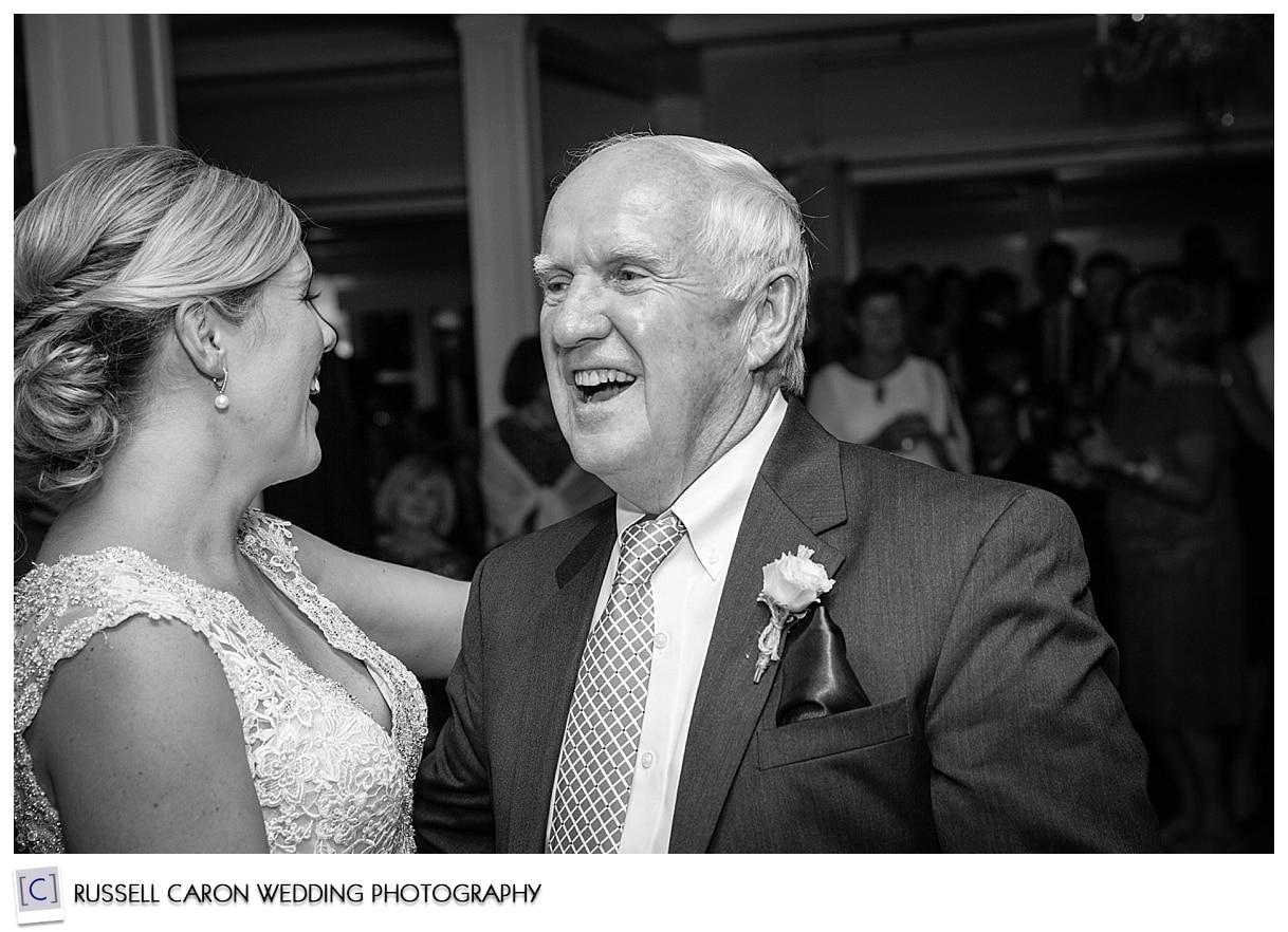 father-daughter-dance-photos