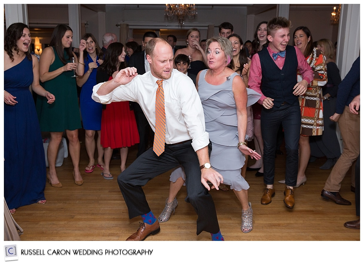 dancing-fun-during-nanantum-wedding-kennebunkport