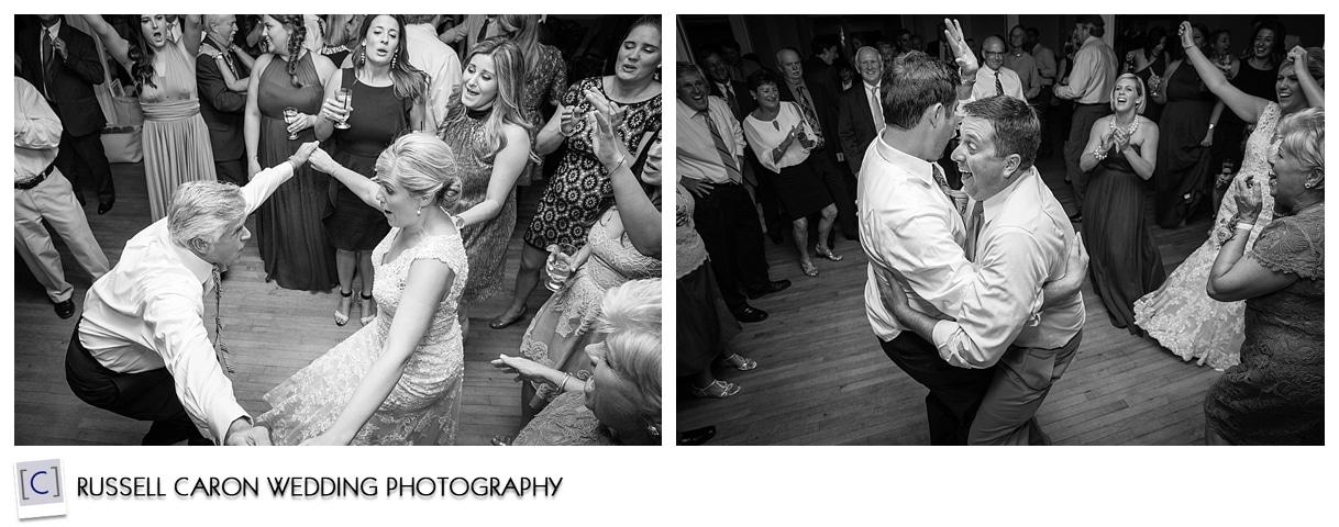 wedding-reception-dancing-fun
