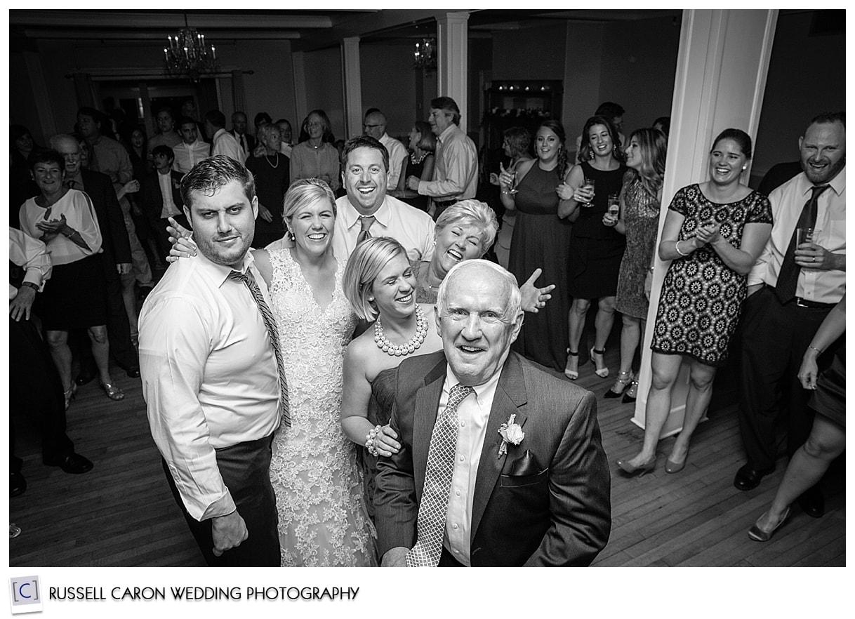 nonantum-resort-wedding-fun
