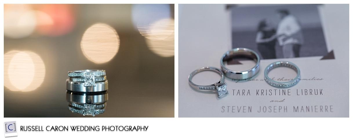 wedding-day-ring-shots