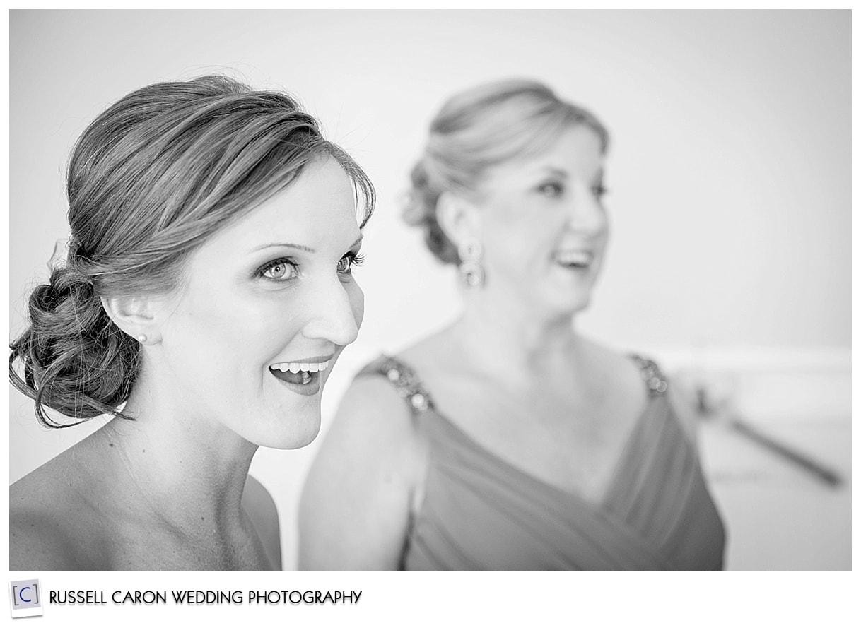 bride-getting-ready-photo