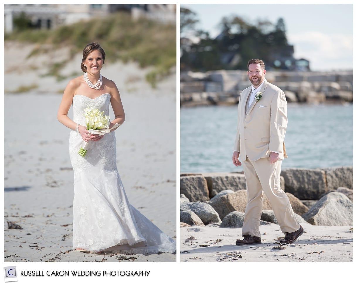 wedding-day-first-look-photos