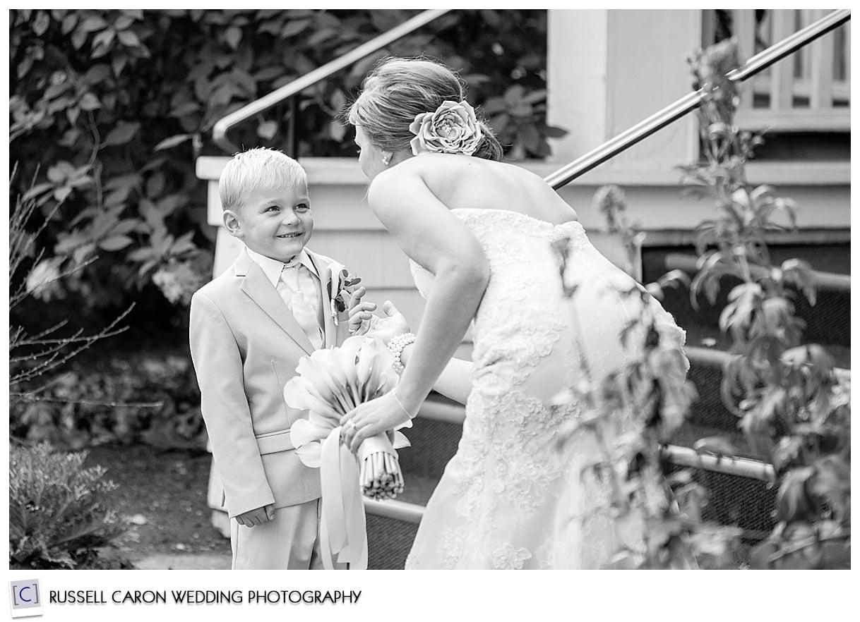 bride-with-son