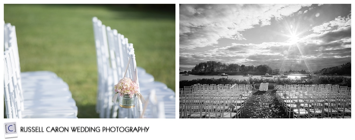 outdoor-ceremony-site-for-nonantum-weddings-kennebunkport-maine