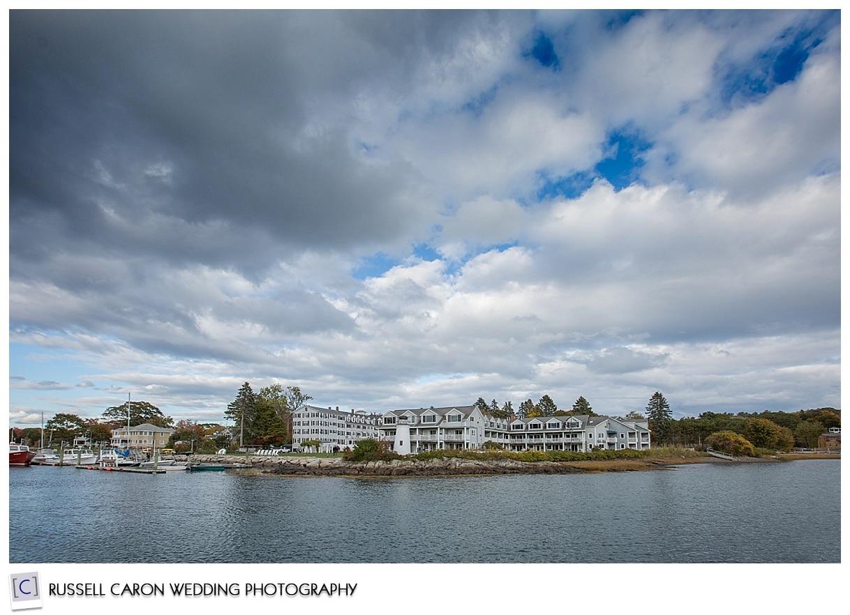 nonantum-resort-kennebunkport-maine