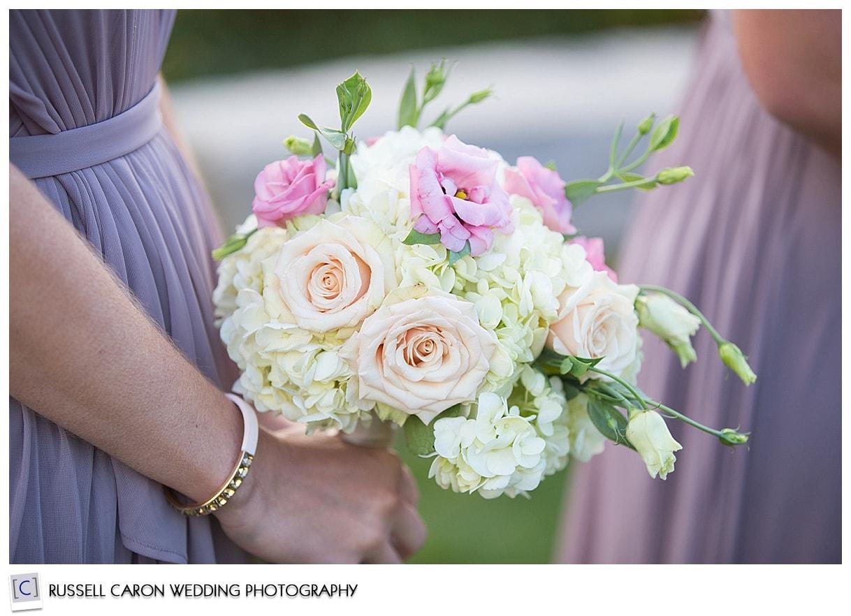 beautiful-bridal-florals
