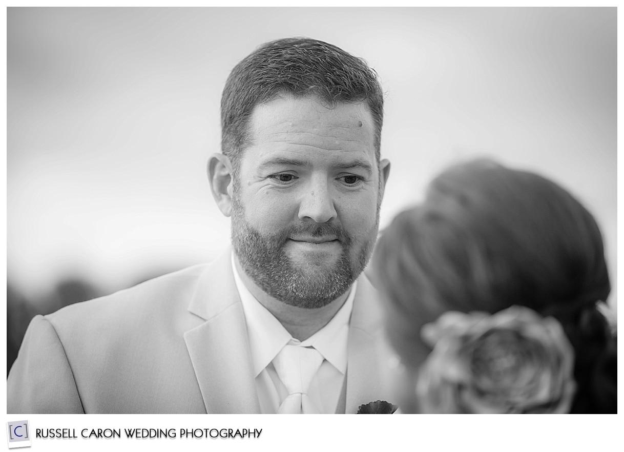 groom-during-wedding-ceremony