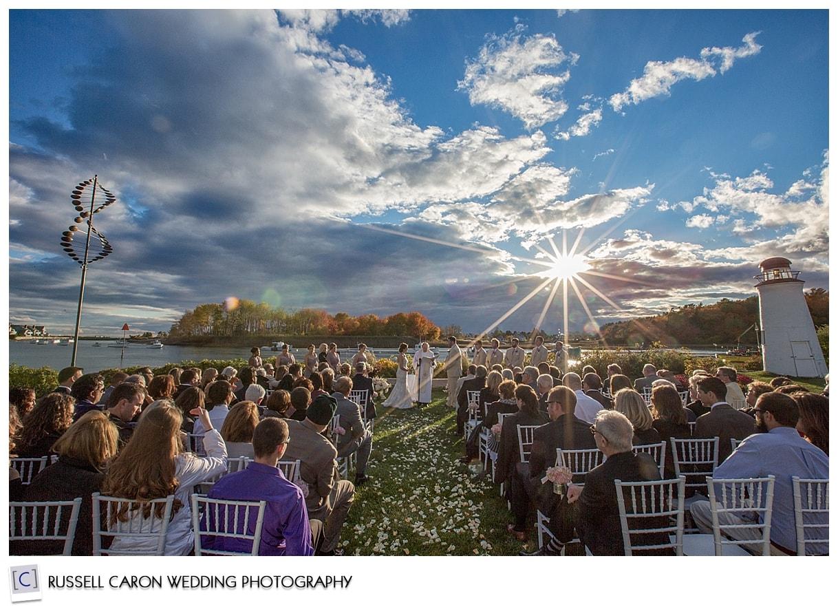 outdoor-ceremony-site-for-nonantum-weddings