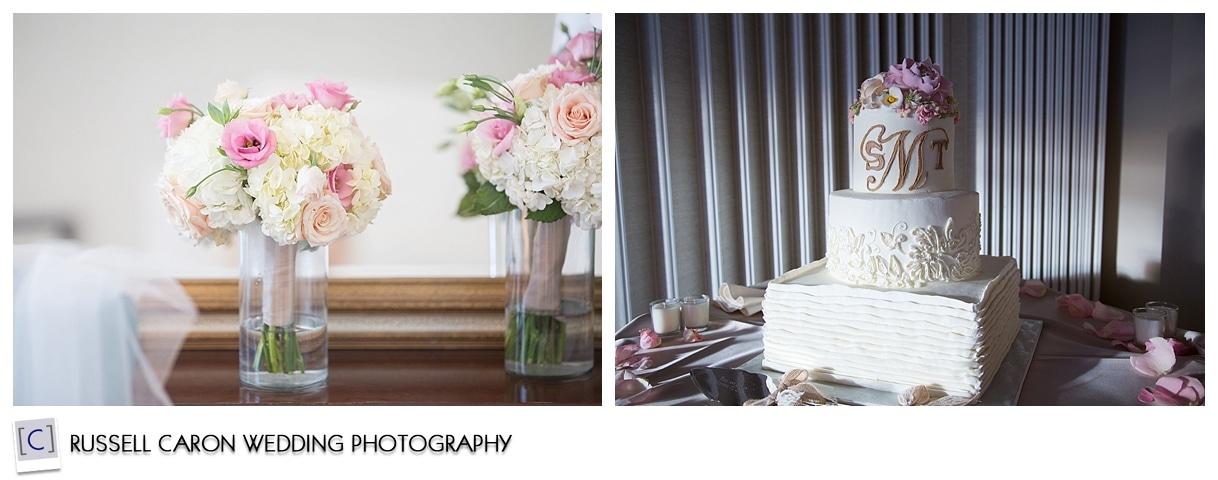 wedding-cake-photos