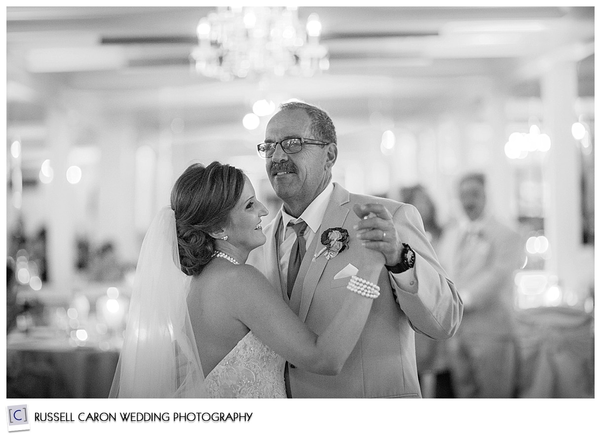 father-and-daughter-dancing