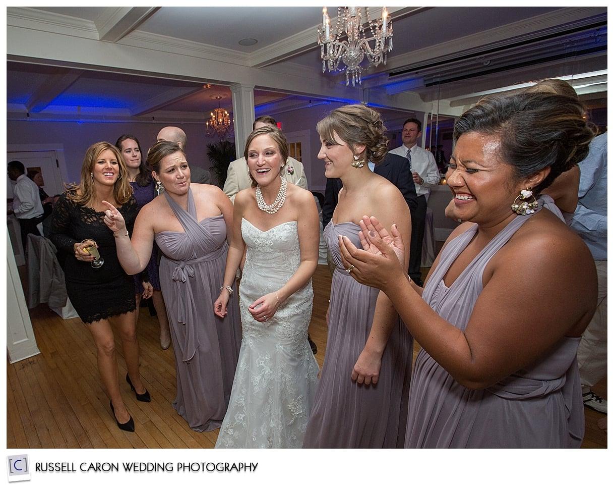 wedding-reception-nonantum-resort-kennebunkport-maine