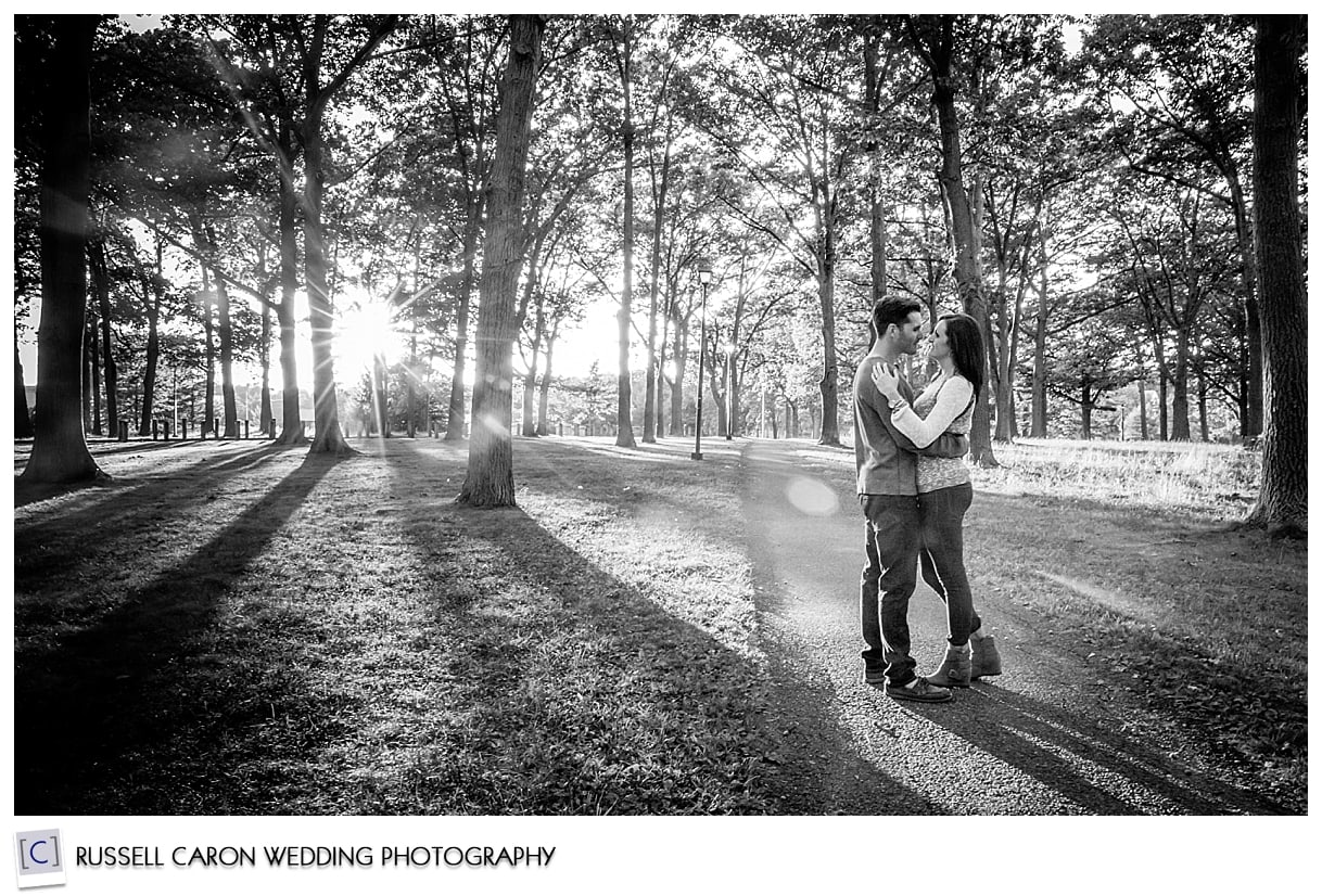 Beautiful photo of couple hugging, 2015 best wedding images