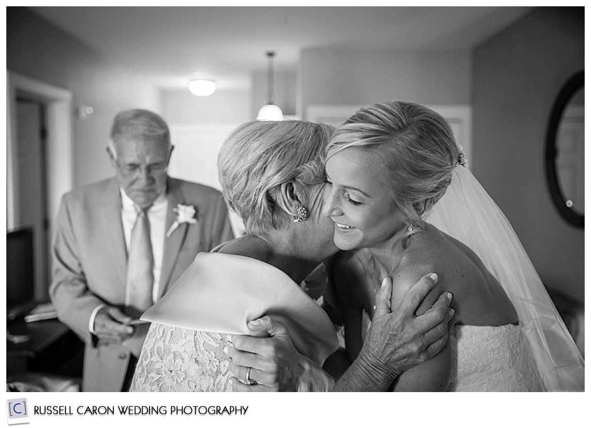 Bride and mother embracing, #6, 50 best wedding images of 2015