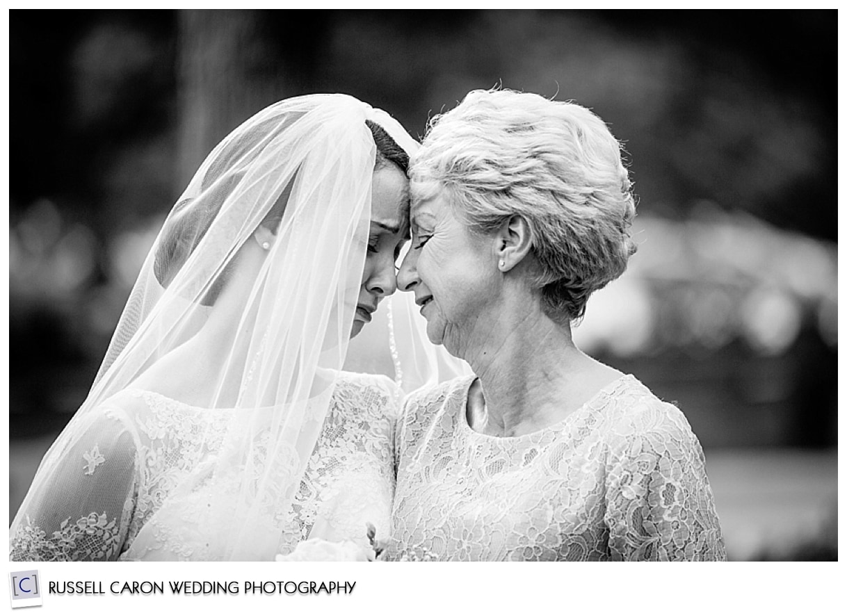 Bride and mother embrace, #2, 50 best wedding images of 2015