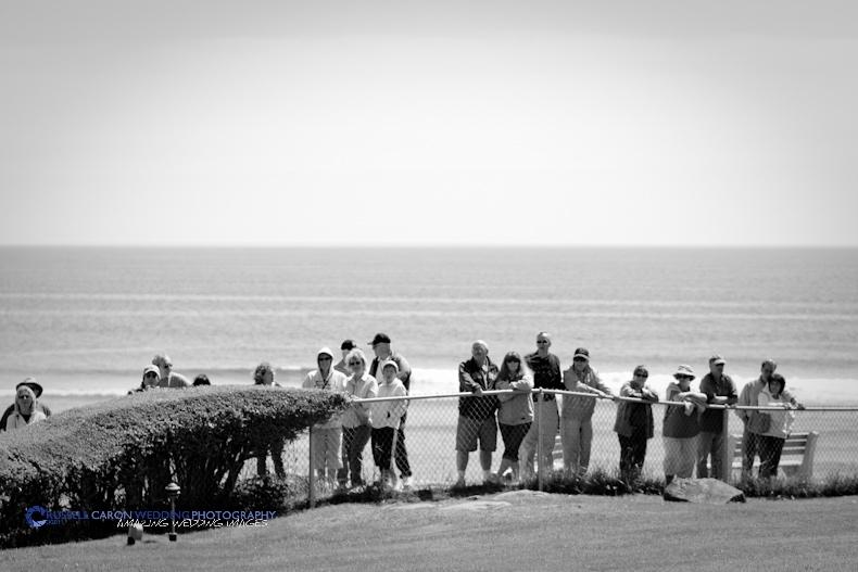 weddings in Ogunquit Maine
