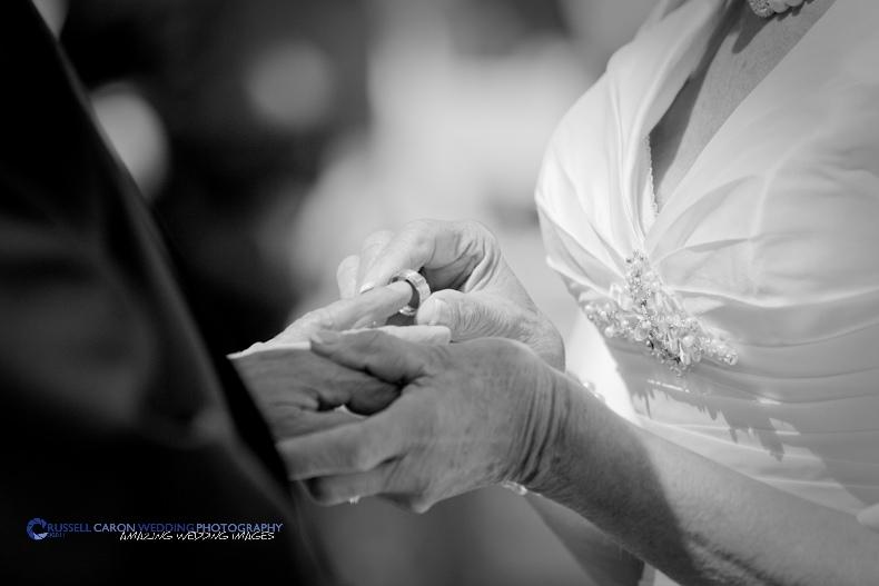 Oceanside wedding photography