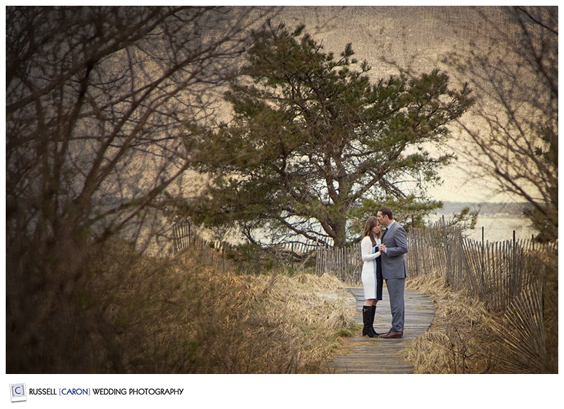 southern maine wedding photographers