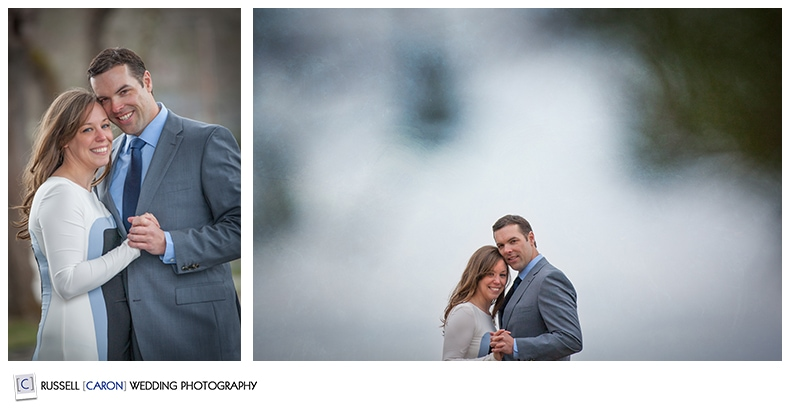 point lookout wedding photographer