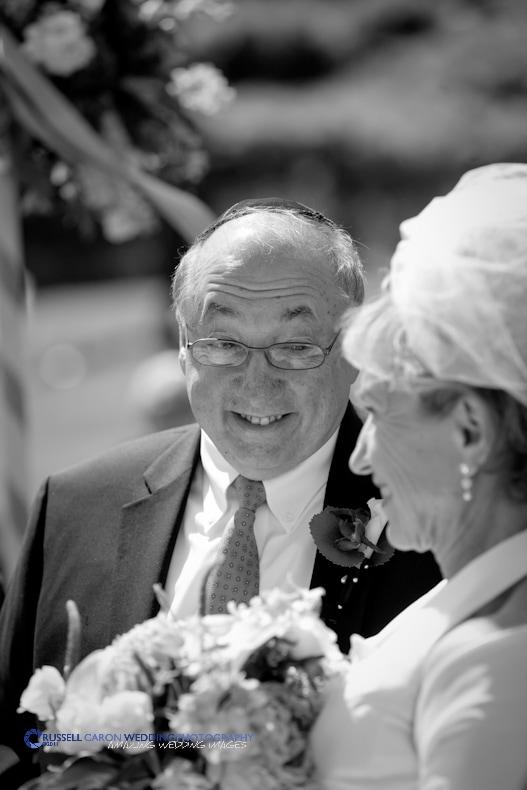 Ogunquit Maine wedding photographers