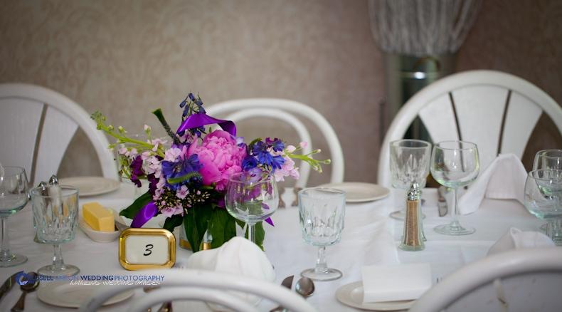 Ogunquit Maine wedding photography