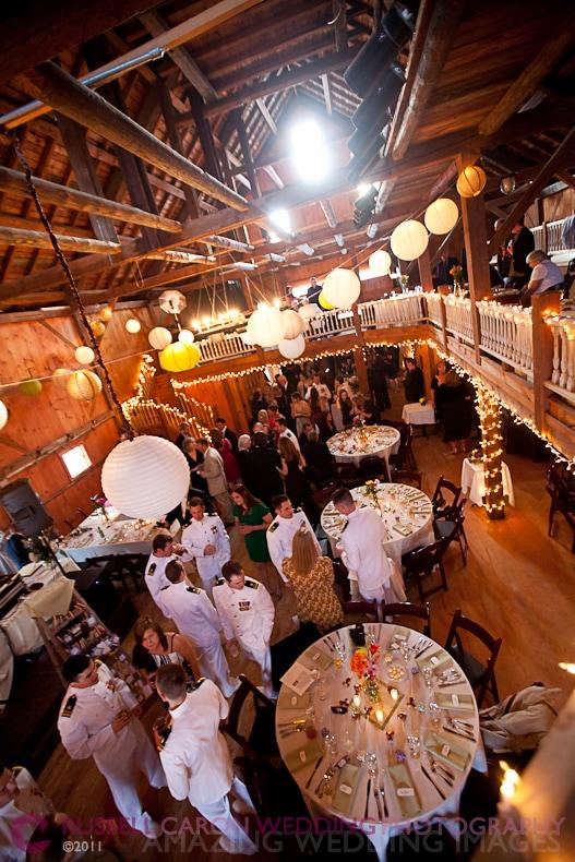 The Brass Heart Inn wedding photographers