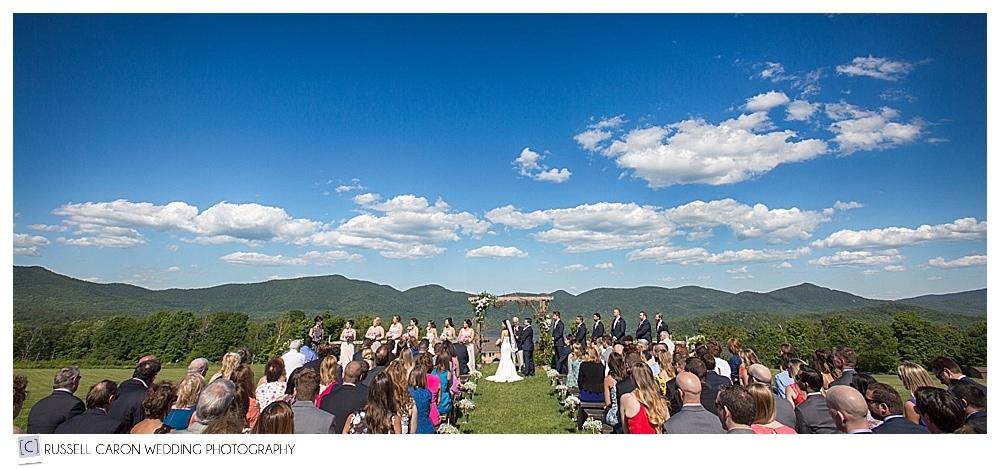 mountain-top-inn-wedding-photographers