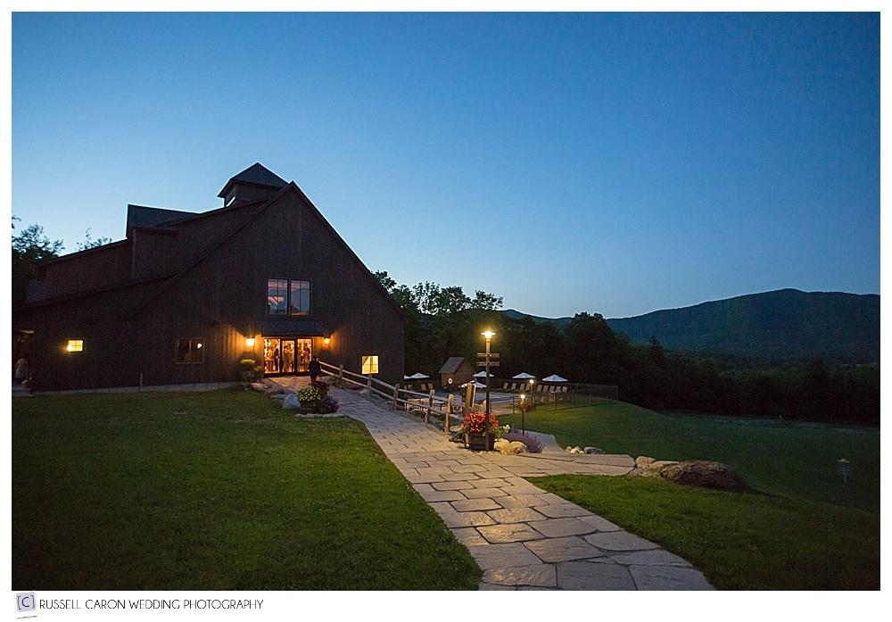 the-barn-at-mountain-top-inn