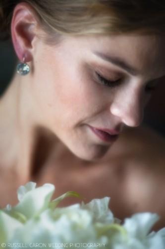 Maine Wedding Photographer, Maine Wedding Photographers, Maine Wedding Photography, Boston Wedding Photographers, Boston Wedding Photography, Boston Wedding Photographer