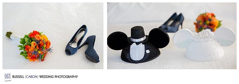 wedding-day-details